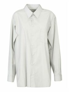 Maison Margiela Oversized Shirt