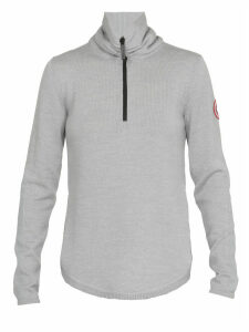 Canada Goose Fairhaven Sweater