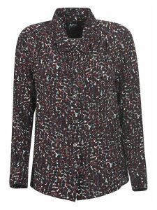 A.P.C. Sutton Blouse