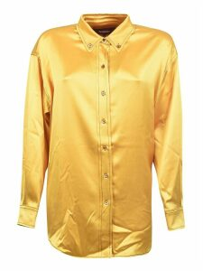 Sies Marjan Long-sleeved Shirt