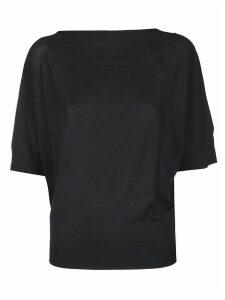 Parosh Crewneck Sweatshirt