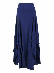 Stella McCartney Long Skirt