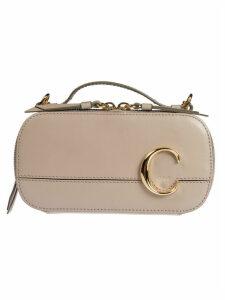 Chloé Multi-compact Shoulder Bag