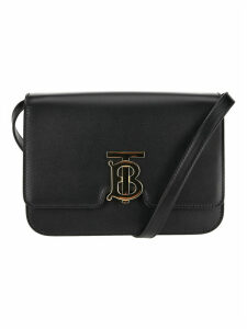 Burberry London Small Tb Bag