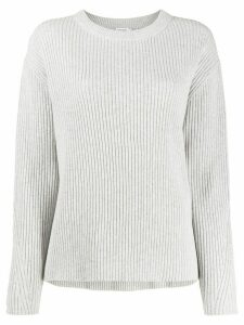 Filippa K Pauline knit jumper - Grey