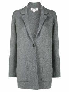 Alex Mill oversized blazer - Grey