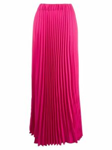 P.A.R.O.S.H. Poterex skirt - PINK