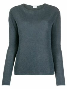 Filippa K Ines crew neck jumper - Blue