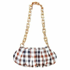 Thom Laurence - Adore Screen-Printed Sweatshirt