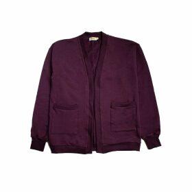 Paloma Lira - 1987 Jacket