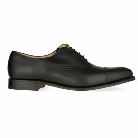 Church Toronto Oxford shoes, Mens, Size: EUR 40 / 6 UK MEN, Black