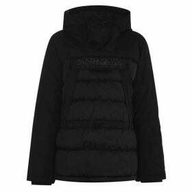 Napapijri Futurewear Futurewear Infinity Skid Jacket