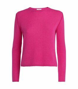 Cashmere Imani Sweater