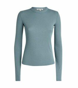 Long Sleeve Verona T-Shirt