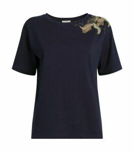 Jewelled T-Shirt