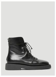 Marsèll Gommello Boots in Black size EU - 39