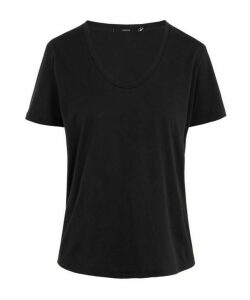 Johnny Cotton T-Shirt