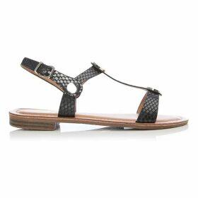 Moda in Pelle Niccie Flat Casual Sandals