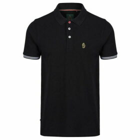 Luke New Mead Polo