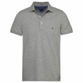 Tommy Hilfiger Core Tommy Regular Fit Polo
