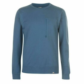 Pretty Green Cavendish Crew Neck Sweatshirt