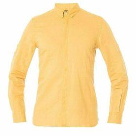 Antony Morato American-Fit Shirt