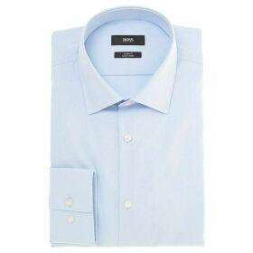 Boss Jenno slim fit shirt