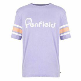Penfield T Shirt