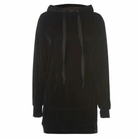 Ann Summers Hailey Hoody Womens