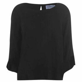 Velvet Verm T Shirt