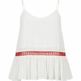 Tommy Hilfiger Paula Top