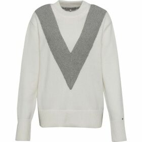 Tommy Hilfiger Raissa Sweater