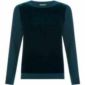 Hobbs Benita Sweater