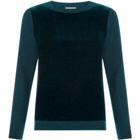 Hobbs Benita Sweater