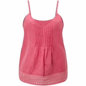 Phase Eight Gemma Strappy Top