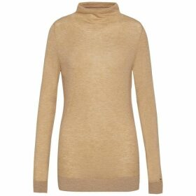 Tommy Hilfiger Adelina High-Neck Sweater