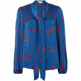 Fabienne Chapot Allie blouse
