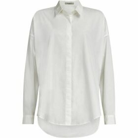 All Saints Sada Shirt