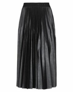 GIVENCHY SKIRTS 3/4 length skirts Women on YOOX.COM
