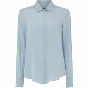 Max Mara Weekend Dalmine long sleeve shirt