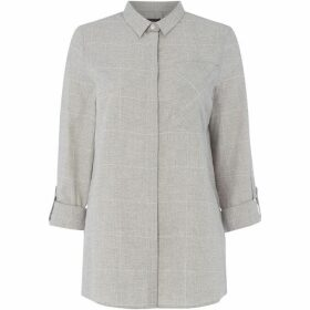Barbour Lifestyle Carron Checked Shirt