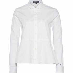 Tommy Hilfiger Kara Shirt