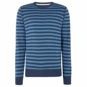 Pepe Jeans Fore Mens Knitwear