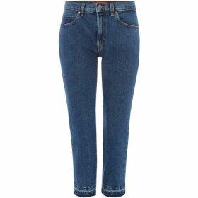 Boss Giljes jeans