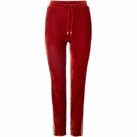 Sofie Schnoor Side stripe trouser