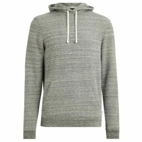 All Saints Mind Hoodie
