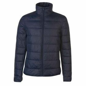 Howick Headley Padded Jacket