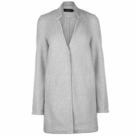 Vero Moda Vero Katrine Jacket Womens