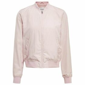 Calvin Klein Jeans Core Bomber Jacket