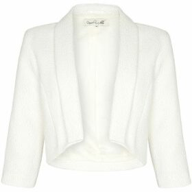 Damsel in a Dress Whisper Jacket